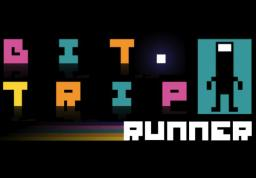[Modification] Bit.Trip Runner [FORGE] [1.7.2] Minecraft Mod