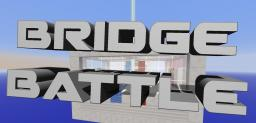 Bridge Battles 1.0 Minecraft Map & Project