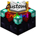 [Plugin] [Spigot/Craftbukkit] CustomEnchants