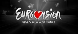 Eurovision Winner 2014- CONCHITA WURST! Minecraft Blog