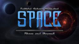 [1.7.0-14w19a] Faithful Reborn Animated Space! (64x64) {v.4.5} Minecraft Texture Pack