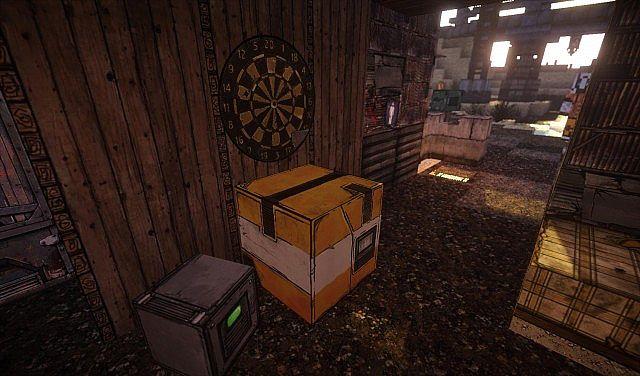 minecraft hd текстуры 1 2 3: