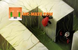 Dylwells and Shazam Man play Maze Runner in Minecraft! Minecraft Blog