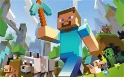How to Minecraft (Pt.2) Minecraft Blog