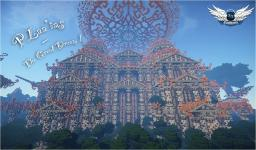 Plaa'ias - The great dream ! [Cinematic / Download] Minecraft Project