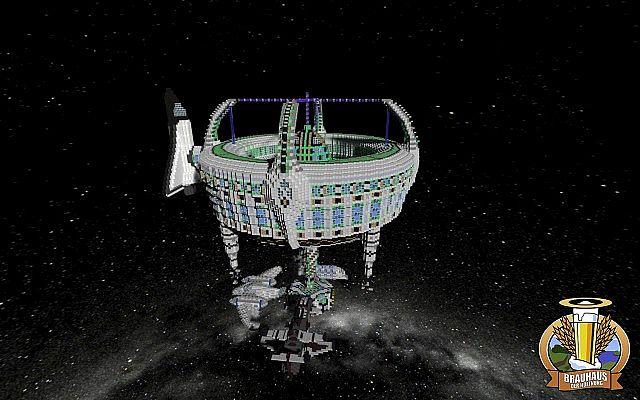 Bdh timeline map 7 huge space station worlddownload minecraft project bdh timeline map 7 huge space station worlddownload gumiabroncs Images