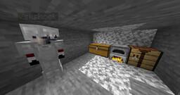 Servidor Survival Anárquico Weark - Minecraft Anarchy Minecraft Server