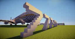 Builds to Build! Minecraft Blog