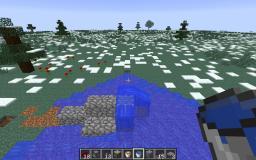 Redstone Fun Part 1 Minecraft Map & Project