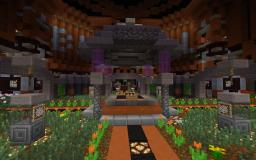 server spawn 1.7.9. Server is opened now! + free download Minecraft