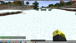 NoAds Bukkit Plugin Minecraft Mod