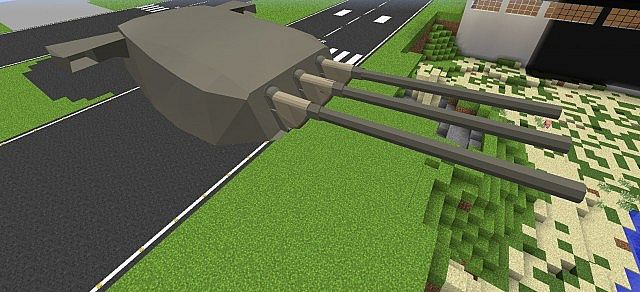 flans mod helicopter with Forge152 172 Mcheli Minecraft Helicopter   Plane Mod on Watch additionally Watch also Mc Helicopter Mod likewise Dream Craft additionally Main.