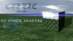 Celtic 256x256 0.9.8 For MC 1.7.9 Minecraft Texture Pack