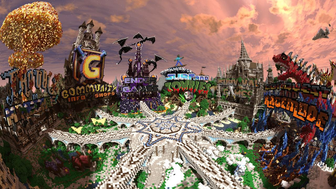 http://static.planetminecraft.com/files/resource_media/screenshot/1420/gommehd_6signpov-322_lrg.jpg