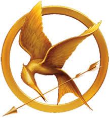 New Hunger Games Idea? (Pop-Reel) Minecraft Blog