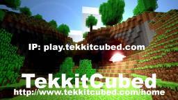 Tekkit³ Update Blog #1 Minecraft Blog