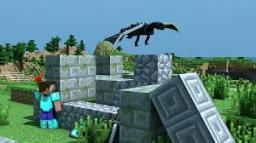 The Ender Dragon Minecraft Blog