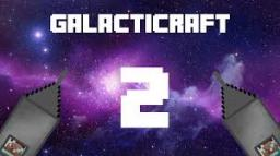 | Mine Physics | Wasted Tekkit Annihilation Minecraft Blog
