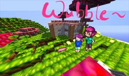Wubble Pack (Ty for 500+ Downloads :D!)