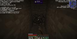Tekkit Let's Play Minecraft Blog