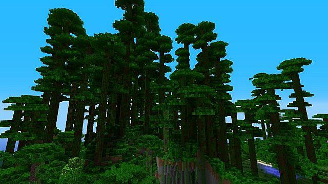 Better Jungle