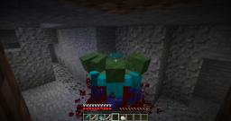 [Stable BETA Build] Harder Violation Bukkit Plugin Minecraft Mod