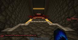 Break-Out Prison [Custom Plugins] [Friendly Staff] [Block Party's] Minecraft