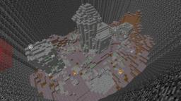 Stack-n-Craft (Grief-free) (No-ip currently down. Use 199.202.218.239 to connect) Minecraft