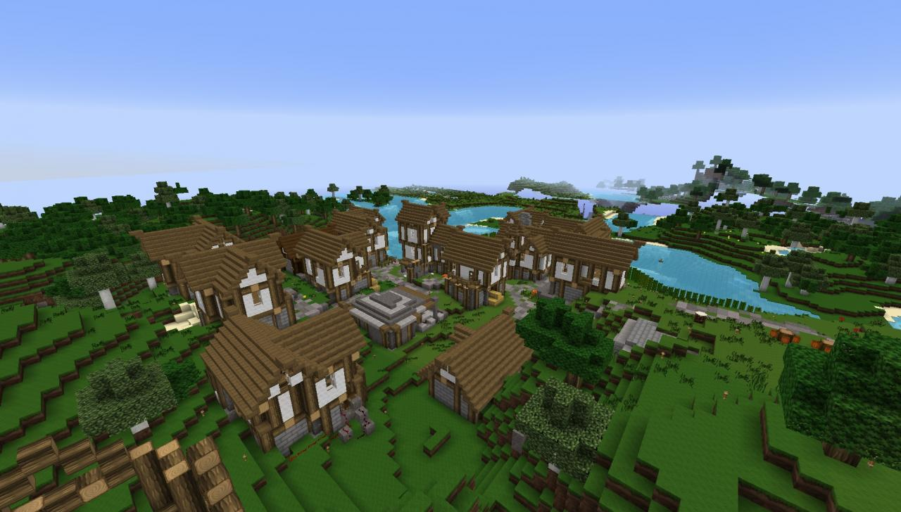 minecraft castle schematics html with Paradisio Minecraft Town Schematic Download on Theceran Flying Ste unk Island further Hogwarts Castle On Potterworldmc furthermore Showcase Dragonstone together with Modern Luxurious Living Mansion At Wok moreover Epic Medieval Castle Download.