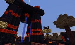 NemeGaming OP Factions Minecraft Server