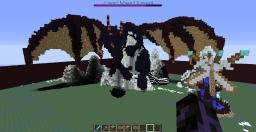 NirvannaCraft Beta Minecraft Server