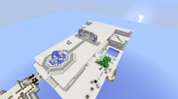 Bow City 20% (ernestodj) Minecraft Project