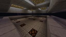 Pinpointer (1.8 map) Minecraft Map & Project
