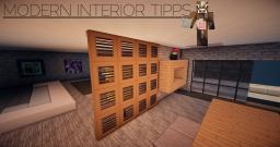 Modern Interior Tipps! NOW CARS