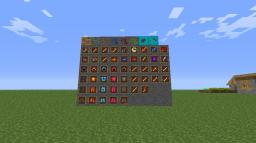 The Magic Wands Mod Version 2.2! (Forge) Minecraft Mod