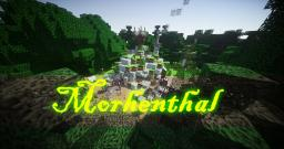 °^-Morhenthal-^° Minecraft Project