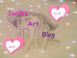 Art Blog Minecraft Blog