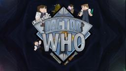 Doctor Who Client Mod - A True Whovian Experience in Minecraft - [WIP 2014] [Multiplayer Ready]