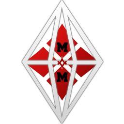 MassiveMine Minecraft Server