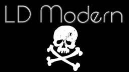 LD Modern 64x64