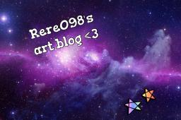 ♥Rere098's♥ art blog | ♦ ♦UPDATE #4♦ ♦ Minecraft Blog