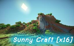 Sunny Craft [x16]  [1.8] [Feat.AlternativeBlock]