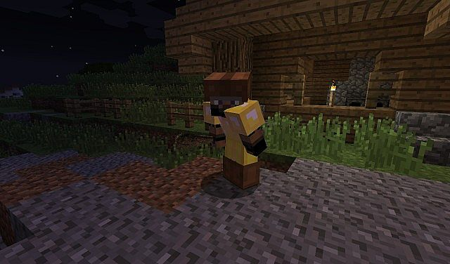 how to get wynncraft texture pack