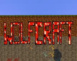 Wolfcraft - a new depth to minecraft (Faithfull)(Popreel) Minecraft Texture Pack
