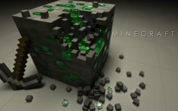 Why Emerald Tools Shouldn't Be Added to Minecraft Minecraft Blog