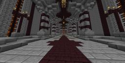 ChiselCraft ==Factions== Minecraft Server