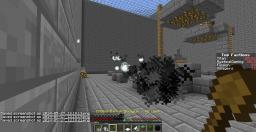 Crafting guild: A unique faction server! Minecraft