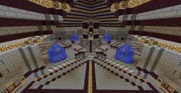 Atomic Prison Minecraft