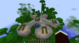 GunnarCraft Minecraft Server