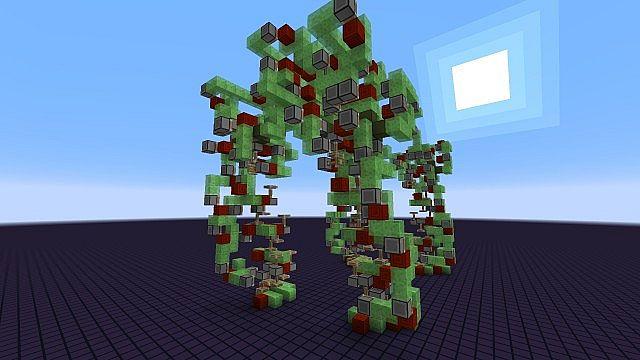 Build Gargantua
